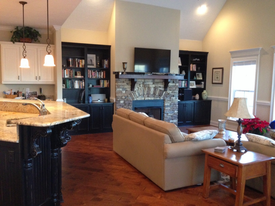 Amazing Bartram Trail Golf Columbia Rd 5 Bedroom Home Dhr Gmtry Best Dining Table And Chair Ideas Images Gmtryco